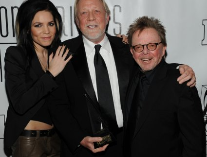 John Bettis, Skylar Grey, and Paul WIlliams
