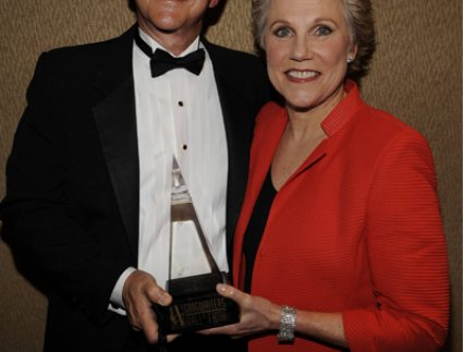 Randy Goodrum, and Anne Murray