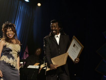 Valerie Simpson, and Nickolas Ashford