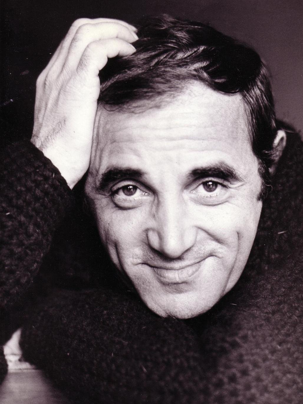 -OBITUARIO- - Página 5 Aznavour_Charles_2