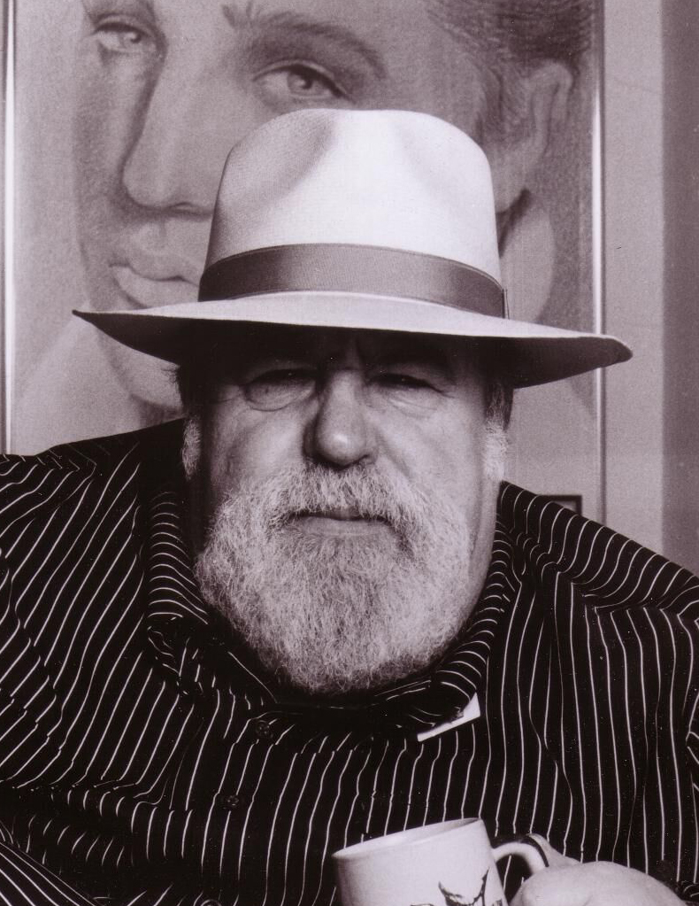 "Jerome ""Doc"" Pomus"