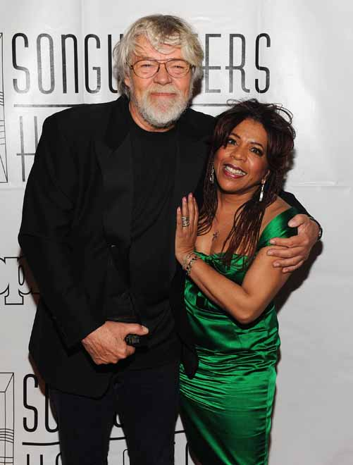 National Association to Stop Guardian Abuse: 2013-04-14 |Bob Segers First Wife